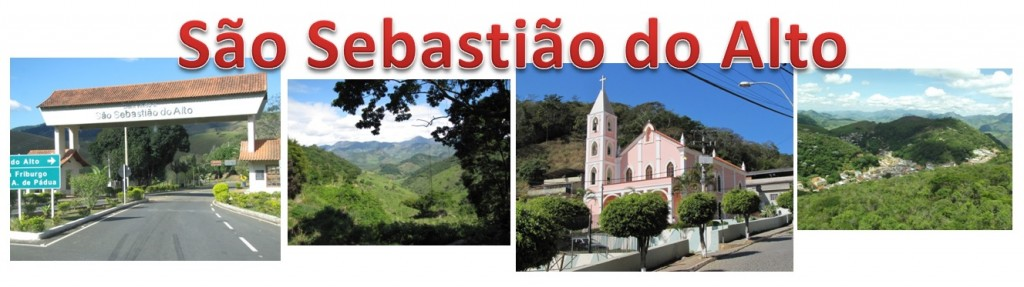 Fonte: ssalto.rj.gov.br