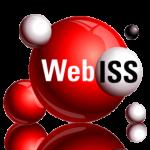 Logo-WebISS-284x300