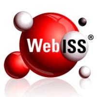 WIDGET WEBISS